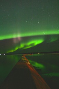 northern lights20