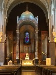 The Church in Ireland